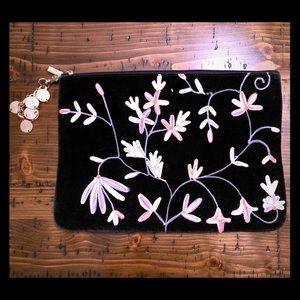 AMERICANA Bags - CLUTCH
